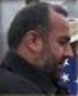 Bahlul (Panjshir Governor).jpg