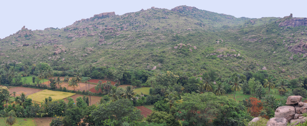 Balamathi hills top view.jpg
