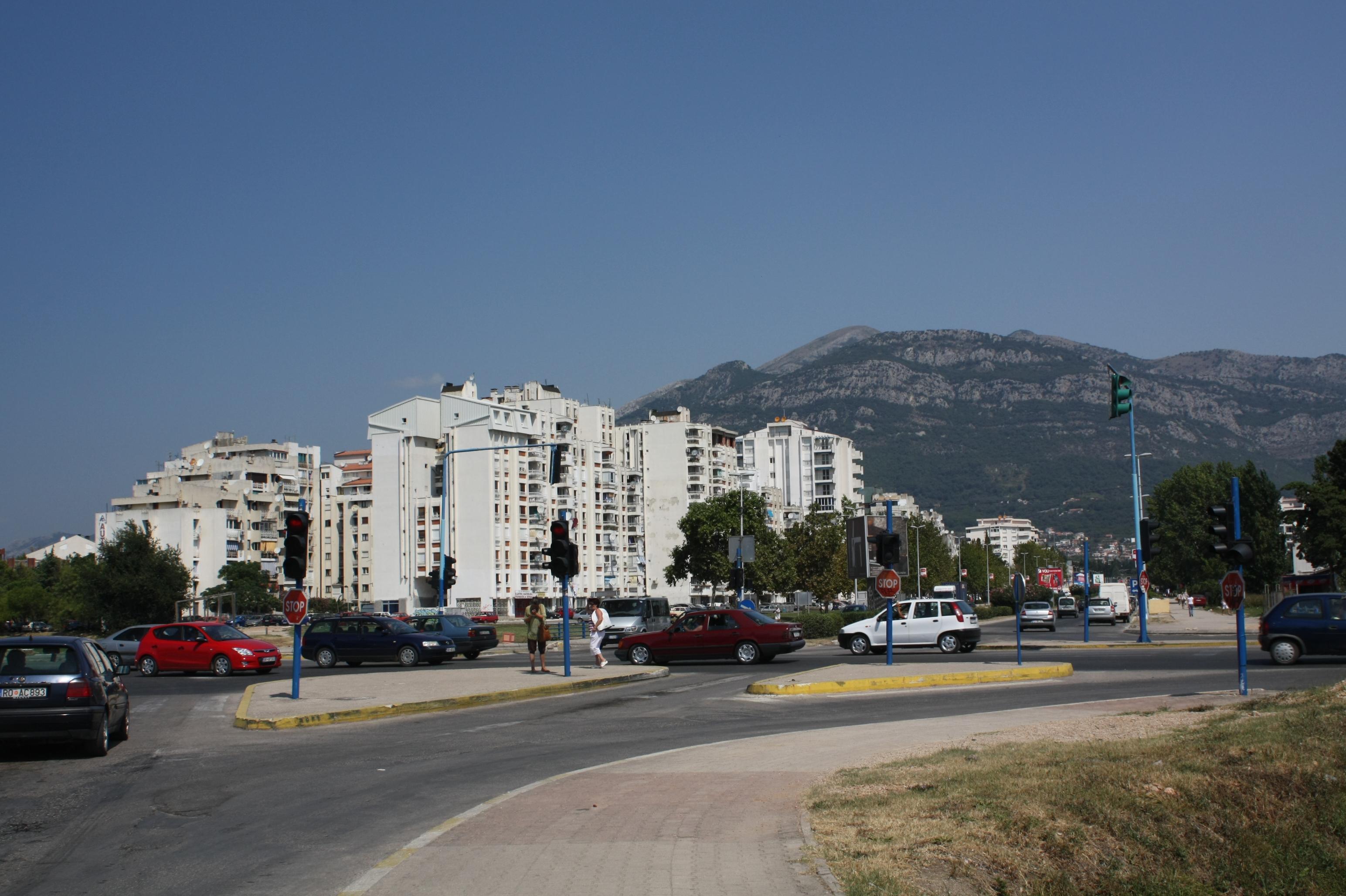 opinion gora city ferndale