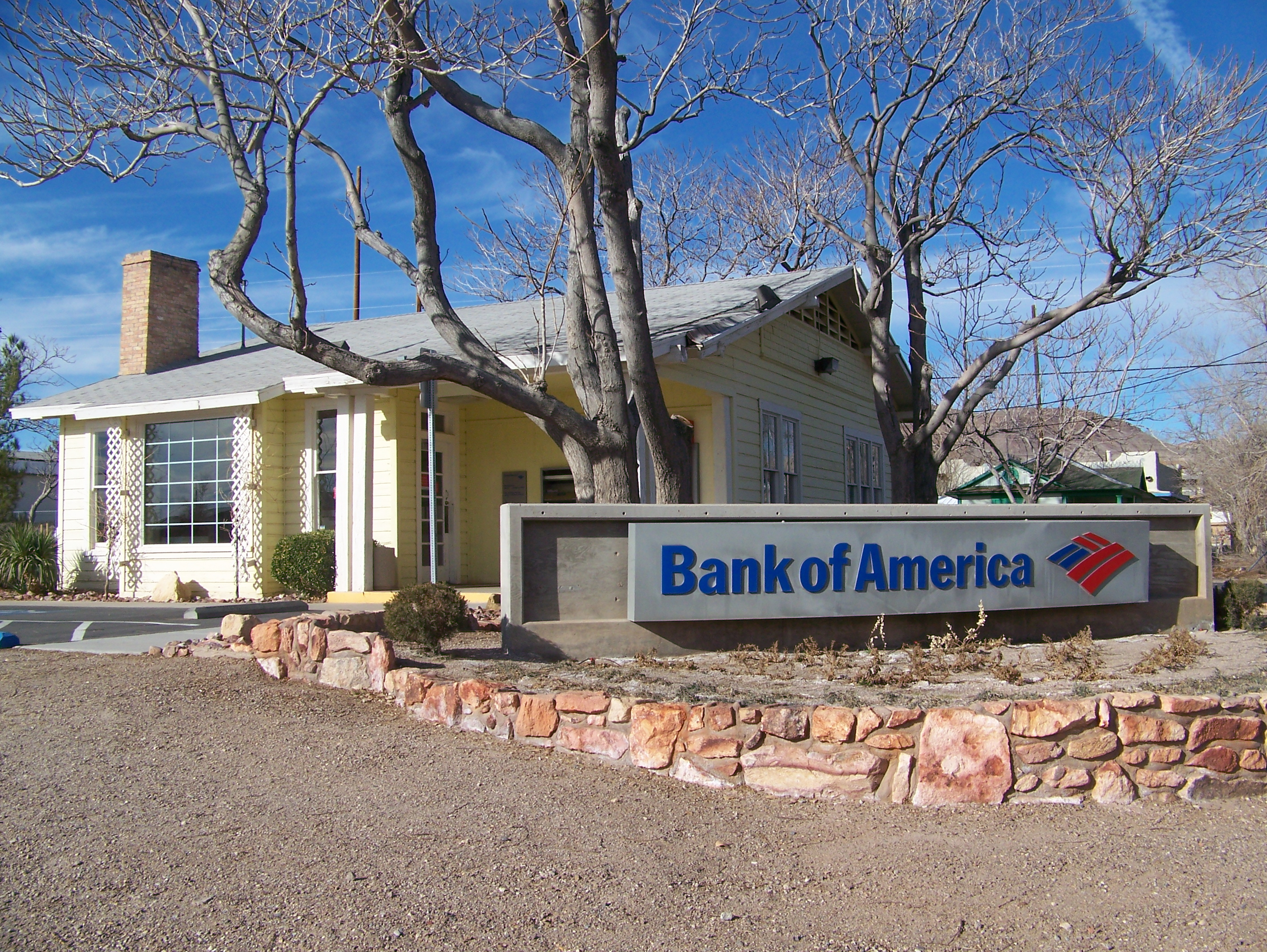 Personal Loans in Beatty, NV