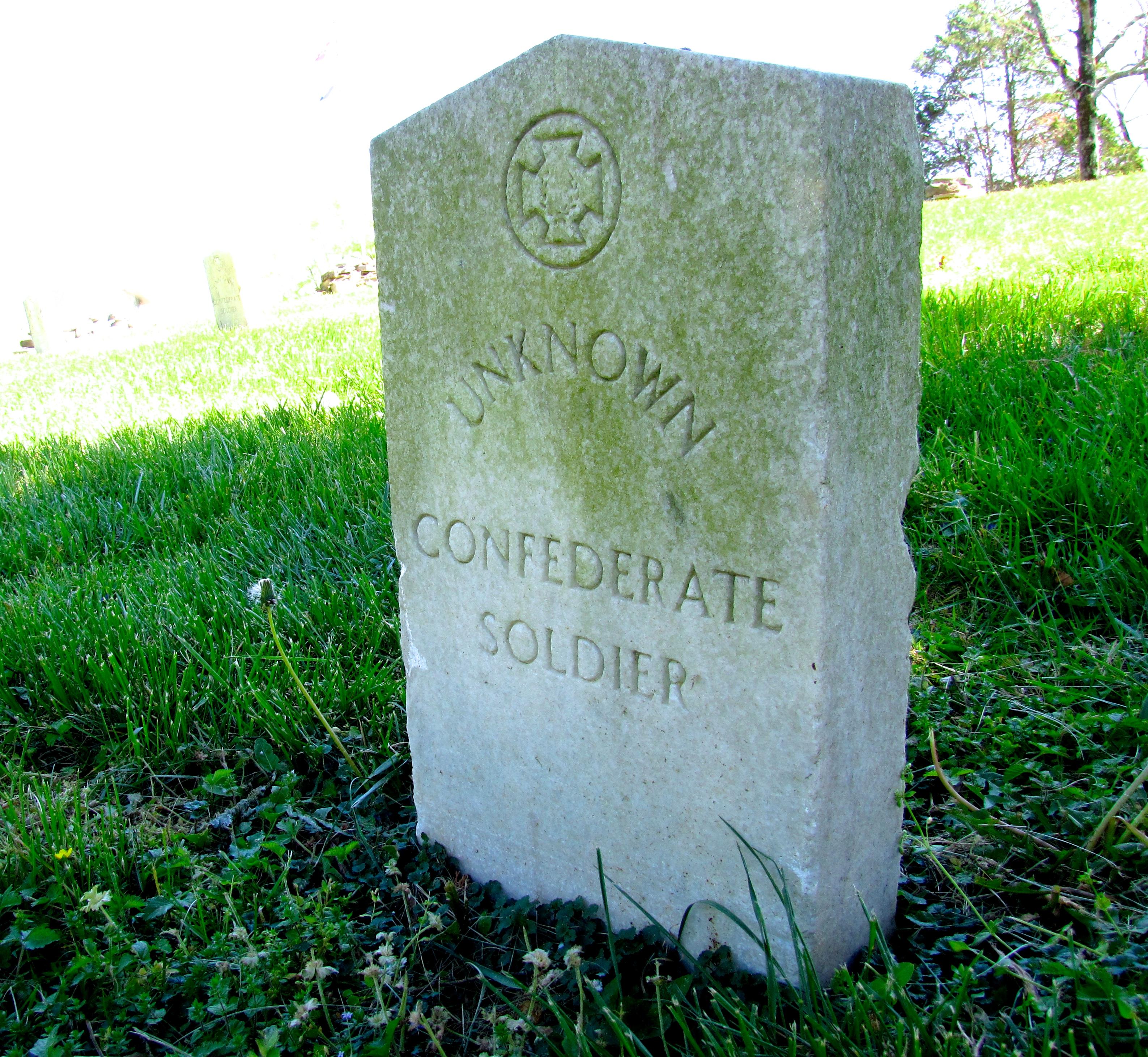 Confederate Memorial Day Wikipedia