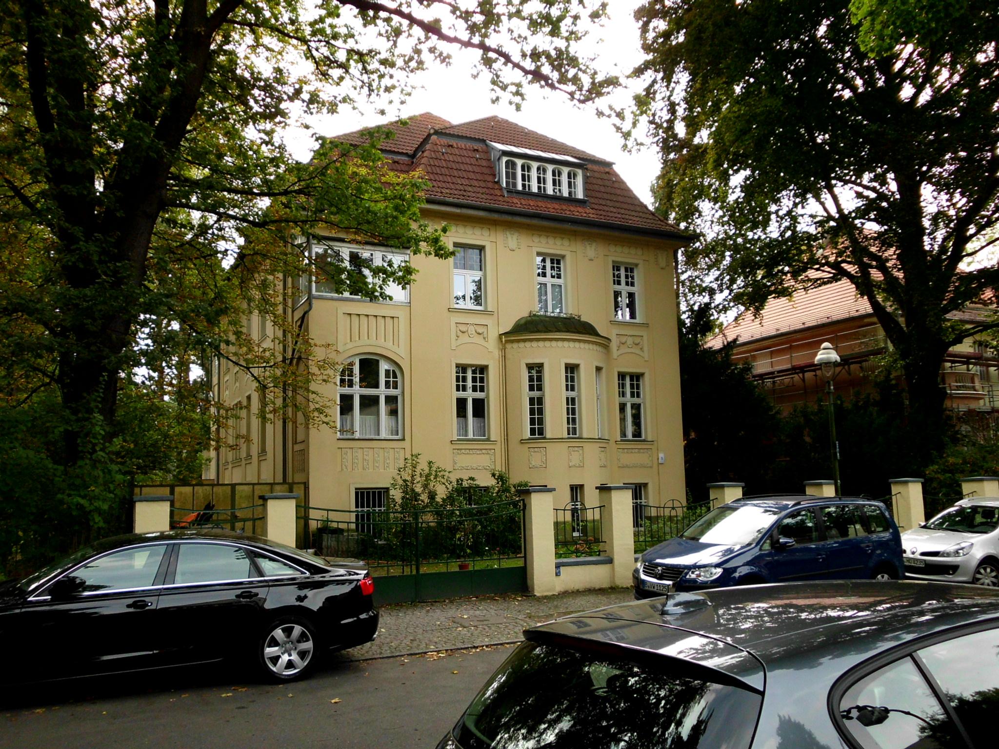 file berlin lichterfelde herwarthstr wikimedia commons