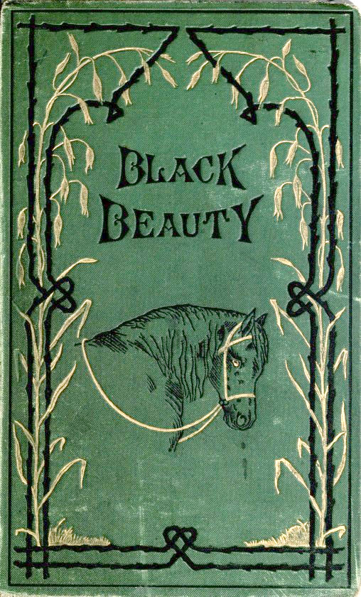 http://upload.wikimedia.org/wikipedia/commons/d/dc/BlackBeautyCoverFirstEd1877.jpeg