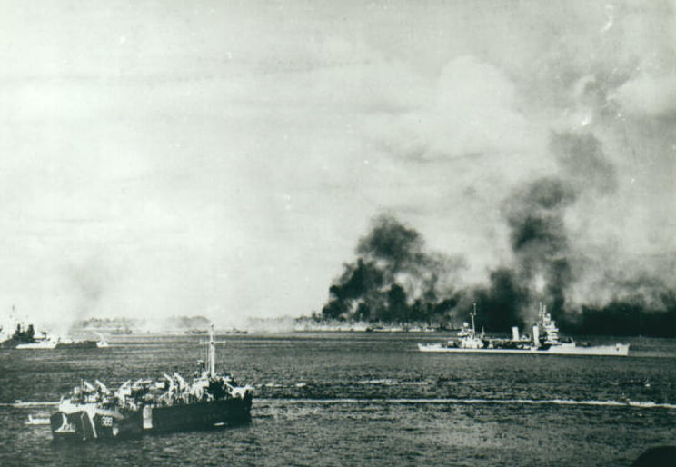 Bombardment of Anguar.jpg