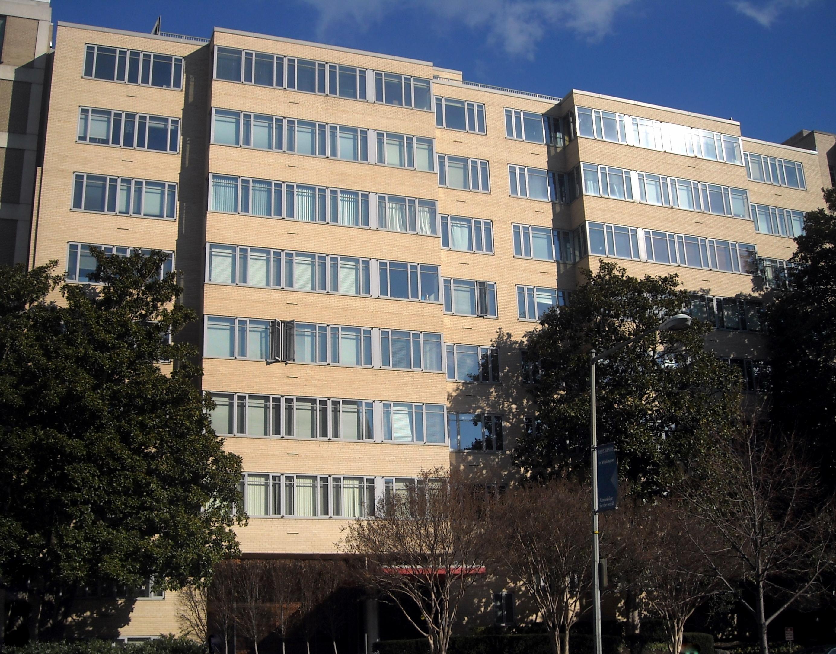 Condominium House File:boston house condominium.
