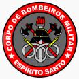 Brasão CBMES mini.PNG