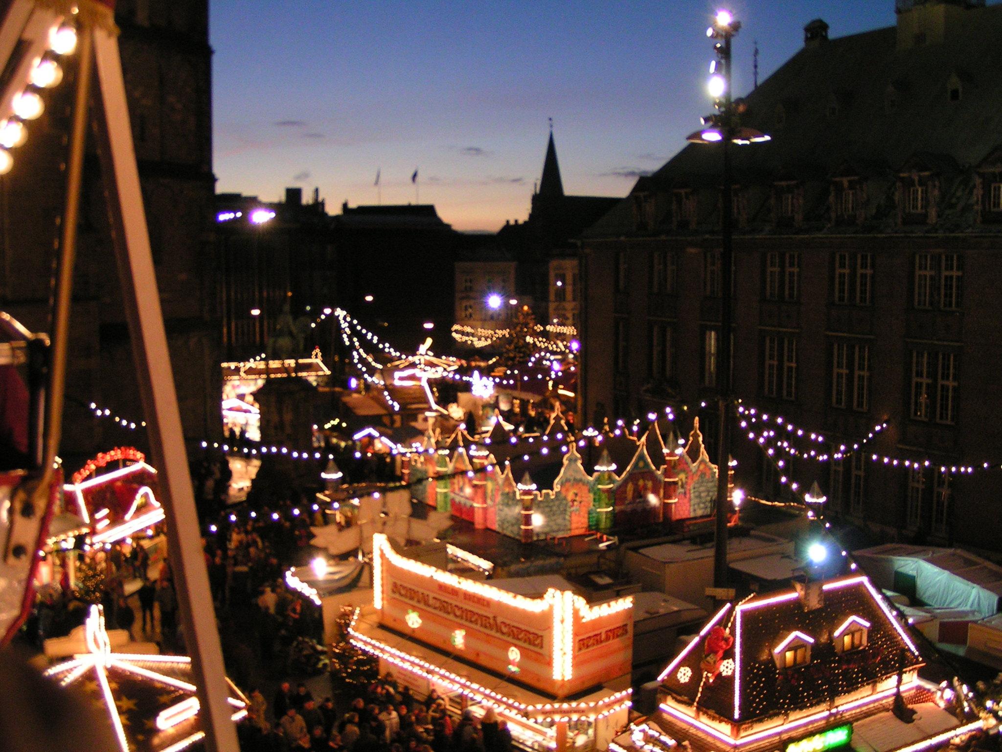 Bremen Weihnachtsmarkt.Datei Bremen Weihnachtsmarkt Jpg Wikipedia