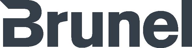 Image result for logo brunel