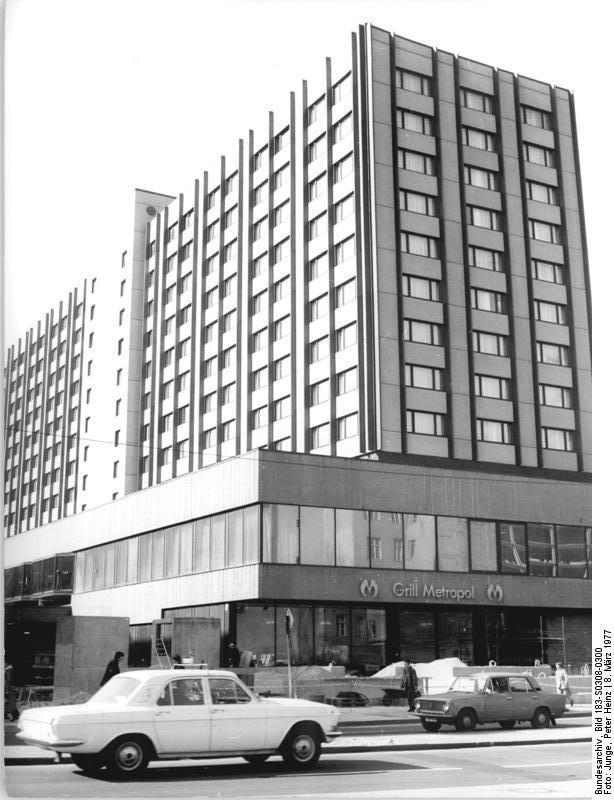 Hotel Berlin S Kronelamm Bad Zavelstein