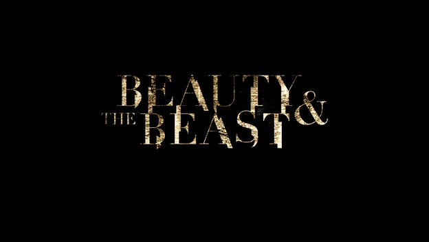 File:CW Beauty and the Beast logo.jpg