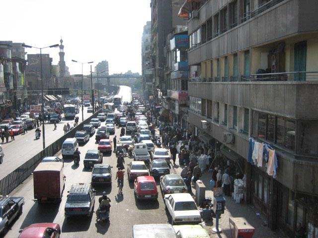 Cairo (1546775747).jpg