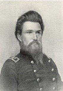 Henry Caldwell Net Worth