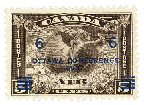 File:Canada-Stamp-1932-Ottawa Conference.jpg - Wikimedia Commons