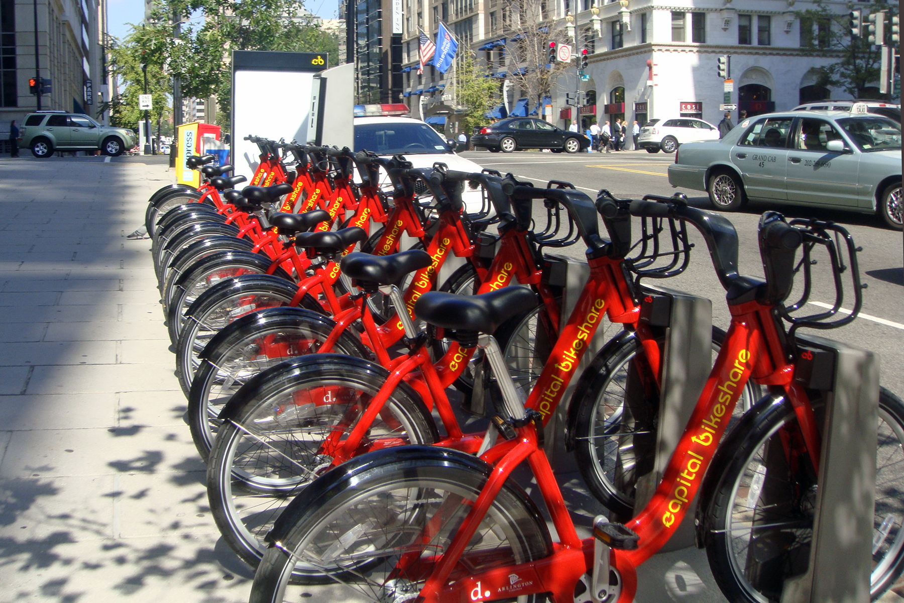 Capital_Bikeshare_DC_2010_10_544.JPG