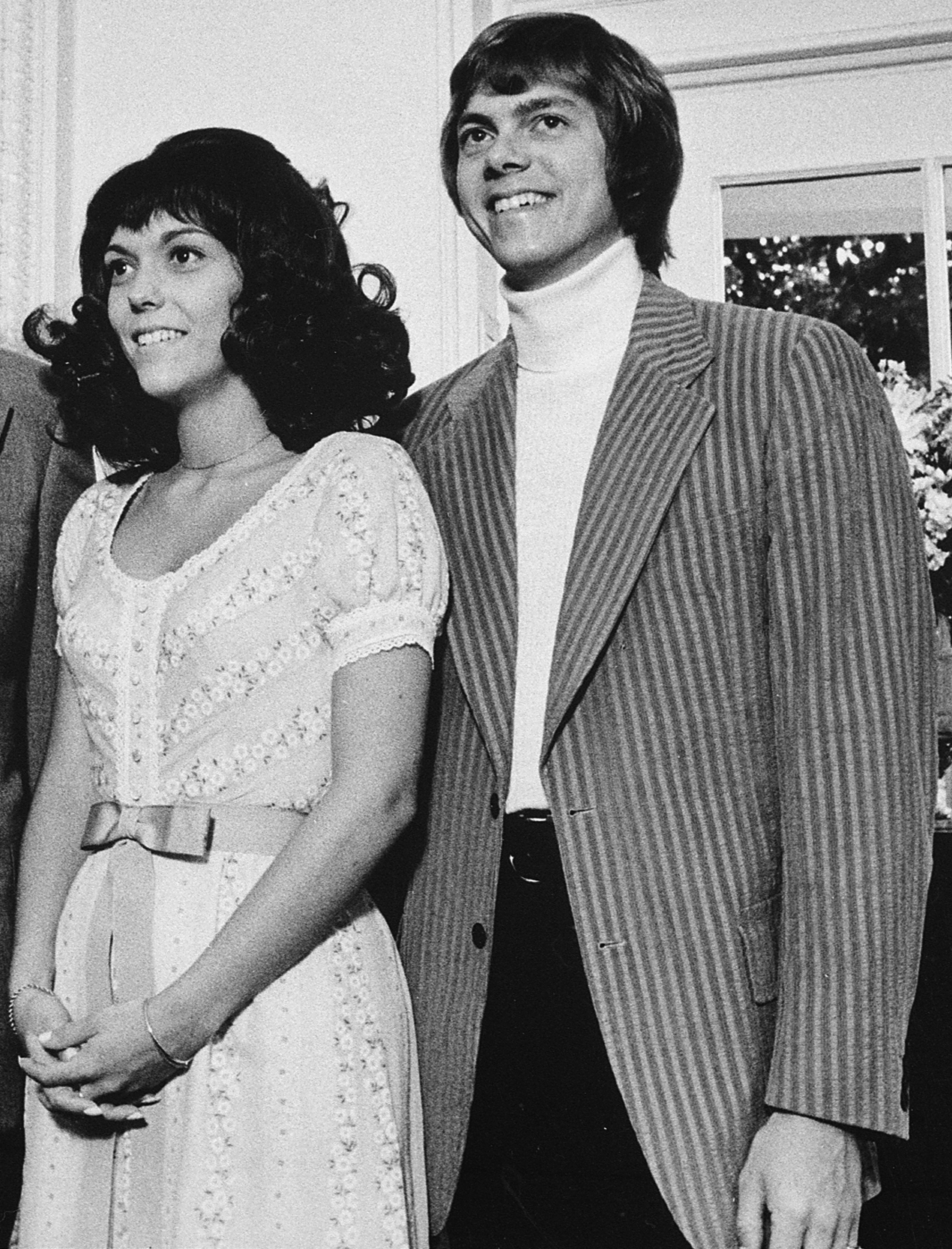 The Carpenters discography - Wikipedia