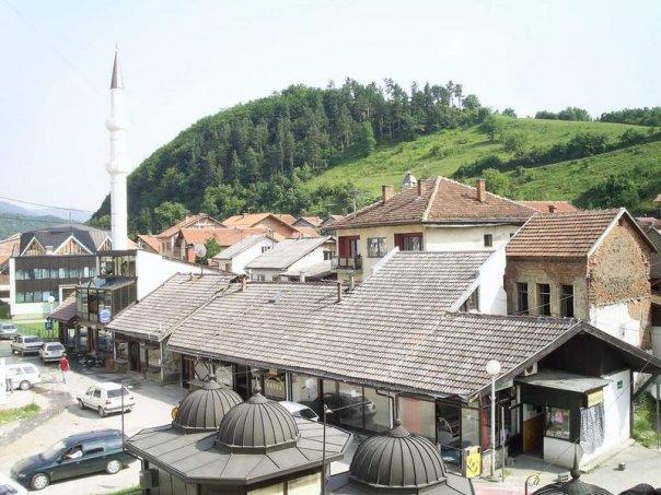 File:Carsija Gornji Vakuf.jpg