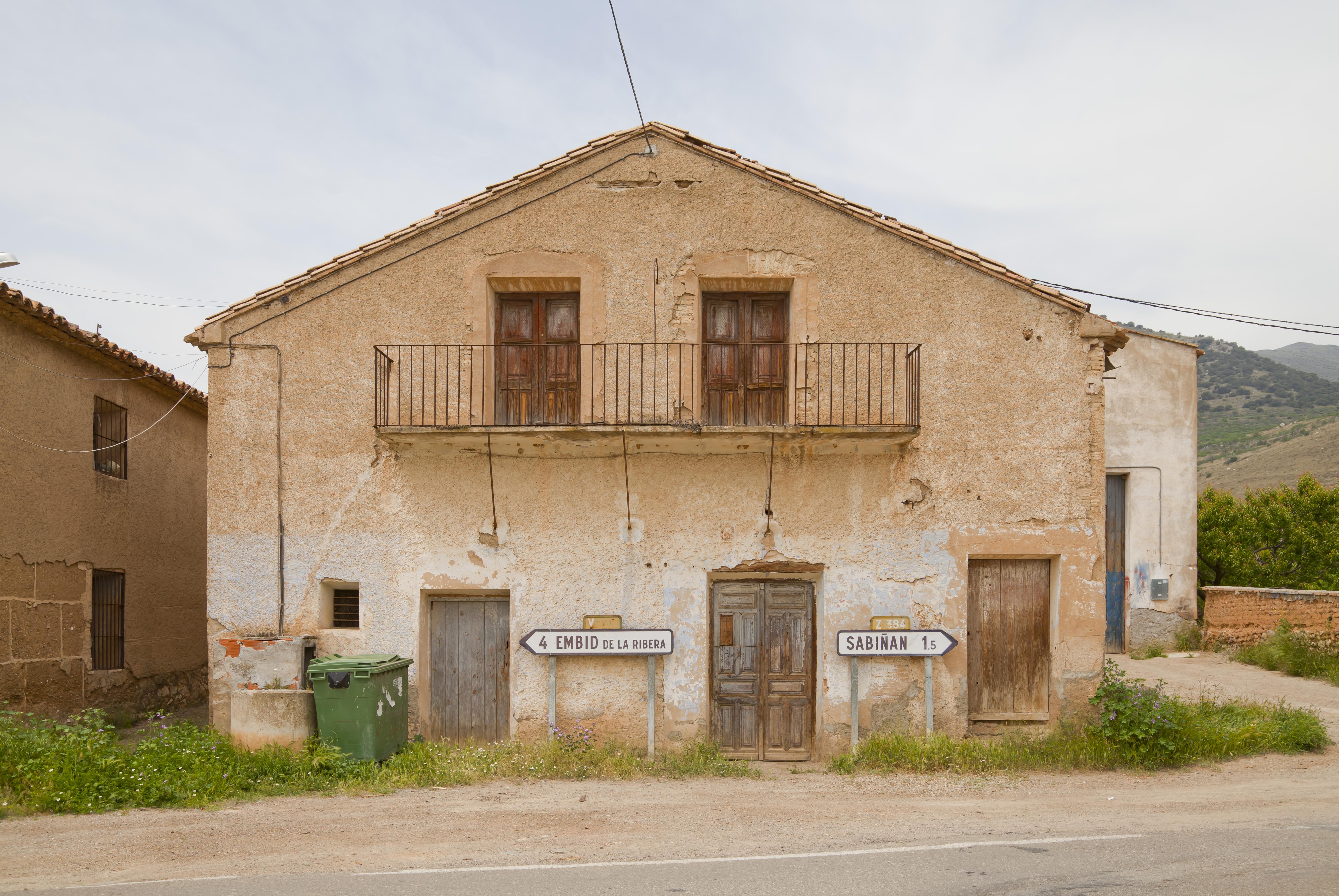 casas sostenibles espana dise os arquitect nicos