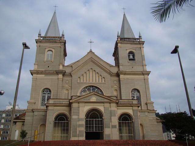 Armario Oficina Bajo ~ Catedral Metropolitana de Juiz de Fora u2013 Wikipédia, a enciclopédia l