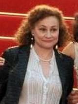 Catherine Arditi 2012.jpg