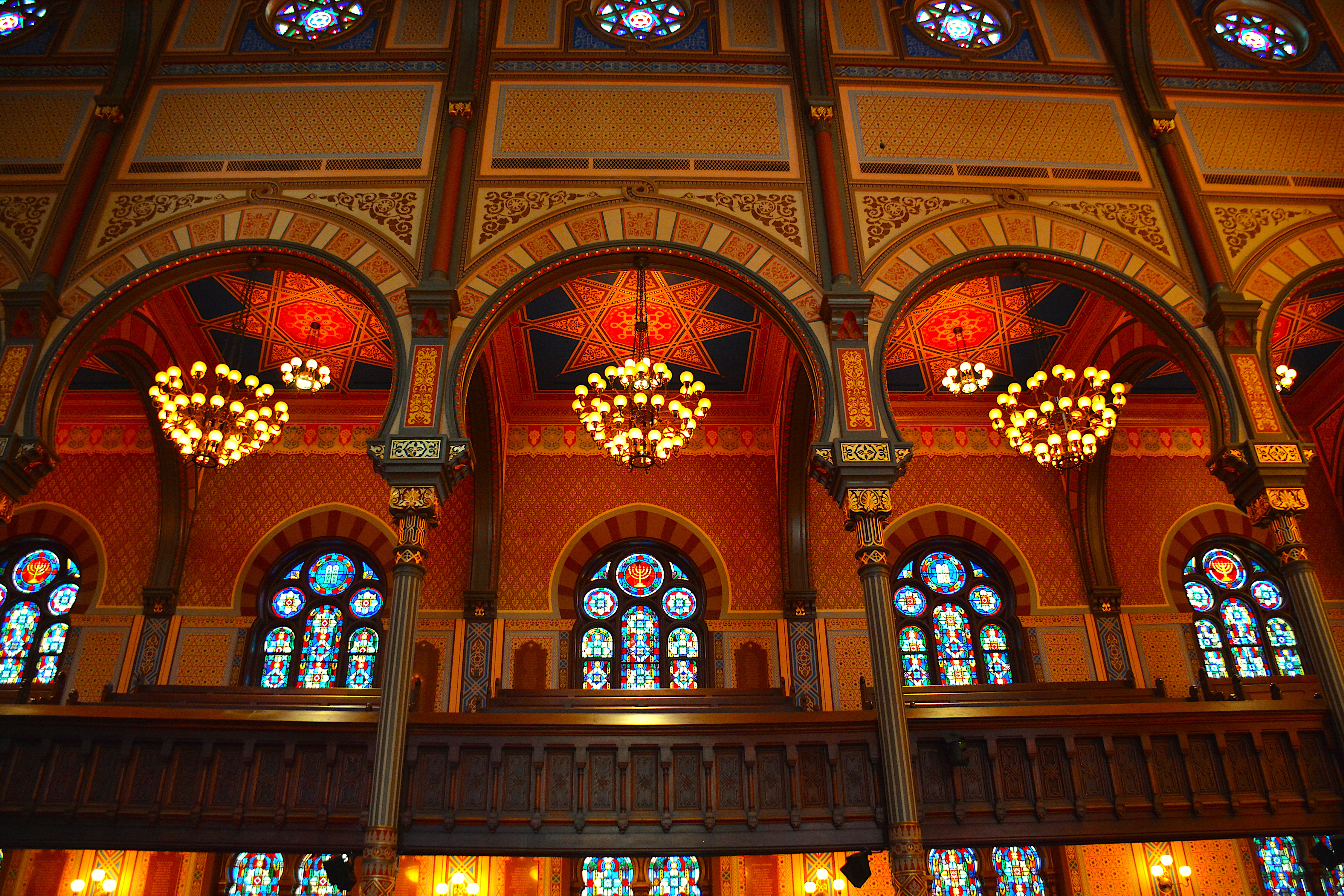 File:Central Synagogue @ Lex jpg - Wikimedia Commons