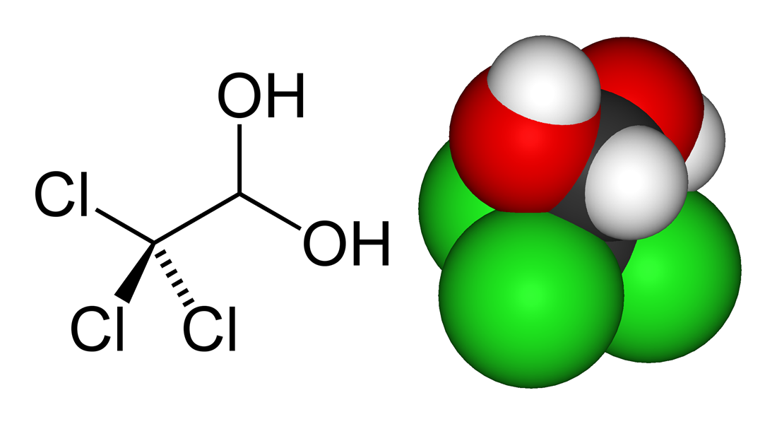Lewis Structure Of C2h3cl3o2 Yahoo Answers