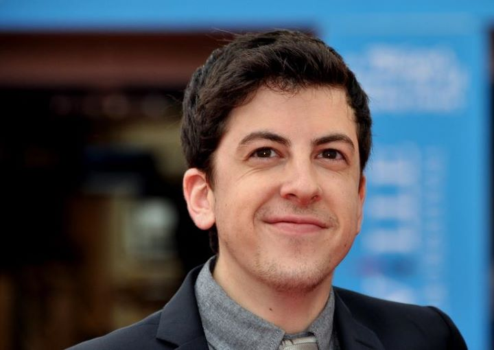 Christopher Mintz-Plasse - Gallery