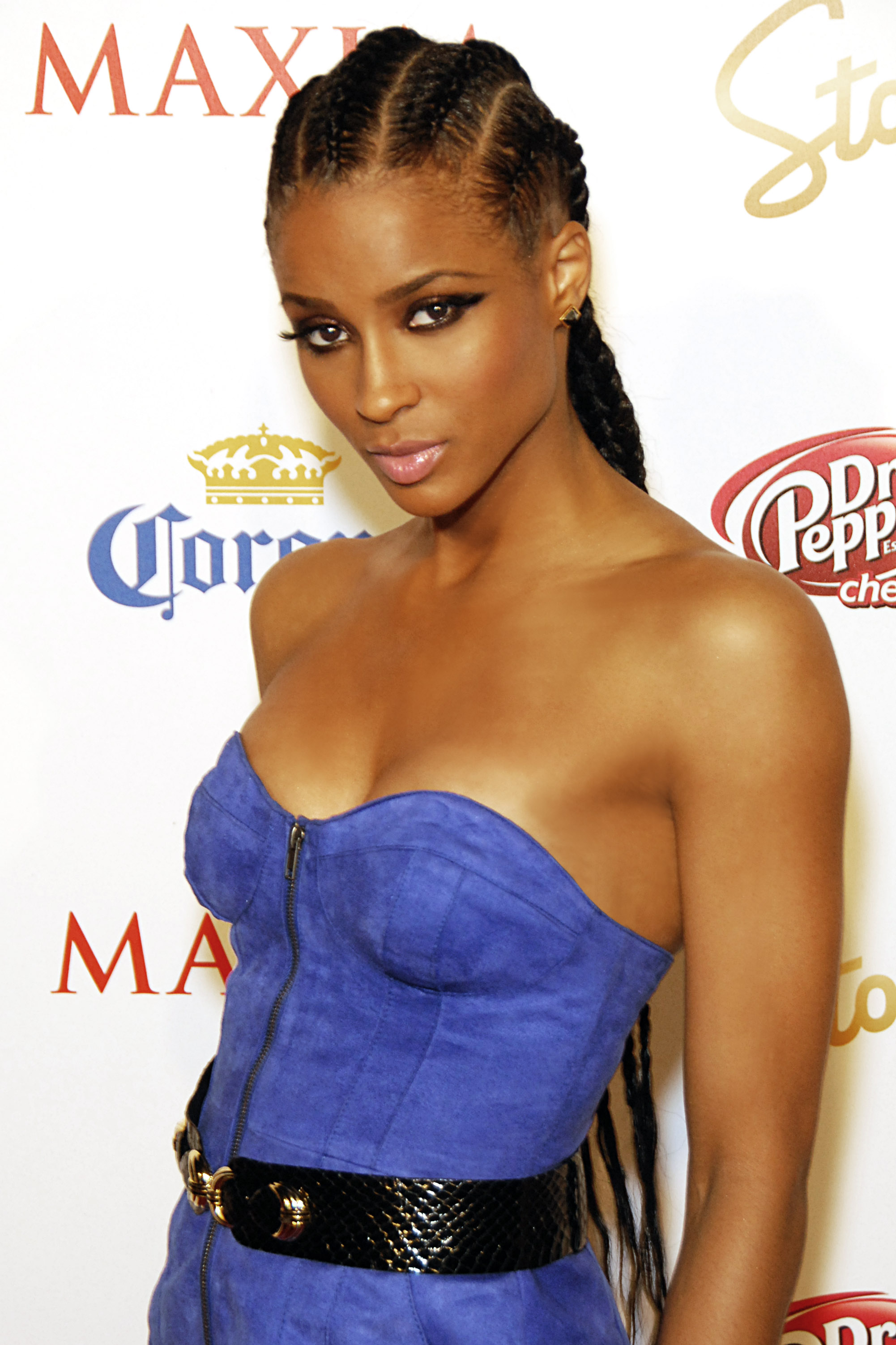 File:Ciara 2009.jpg - Wikipedia
