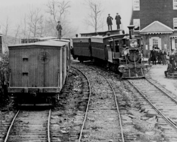 File Civil War Trains Jpg Wikimedia Commons