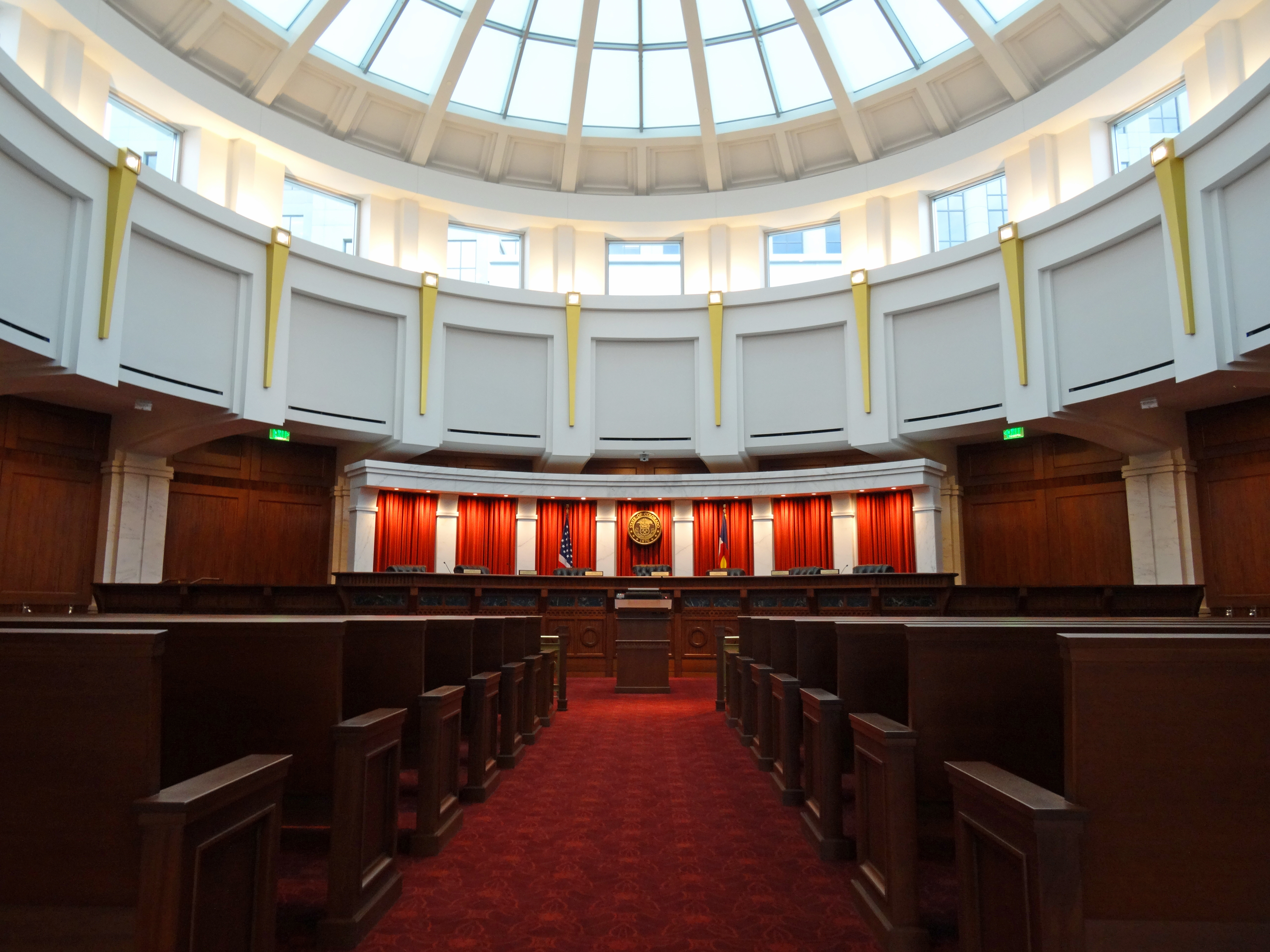 File:Colorado Supreme Court courtroom.JPG - Wikimedia Commons