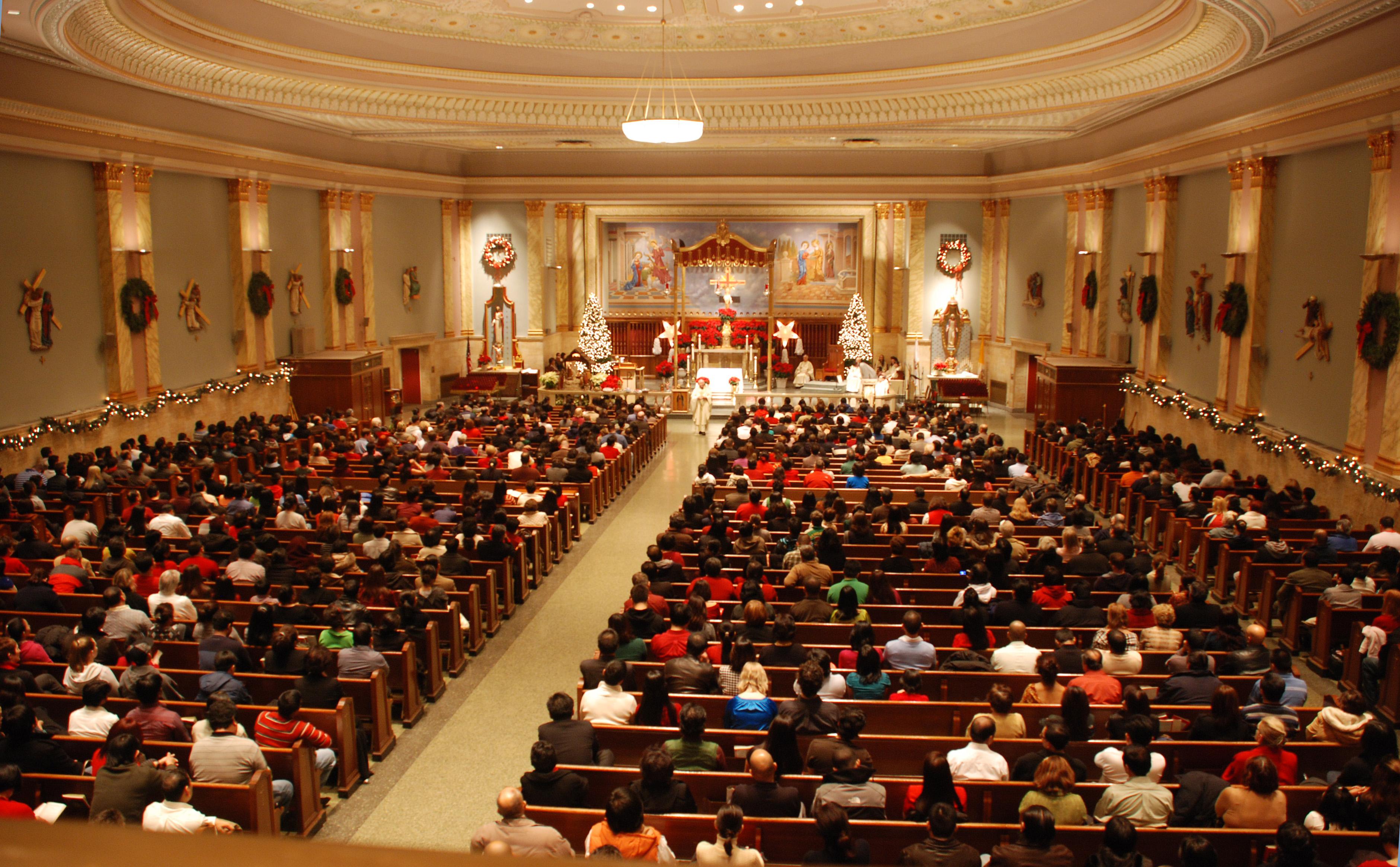 Peru Vermont Church Christmas Services 2020 Church attendance   Wikipedia