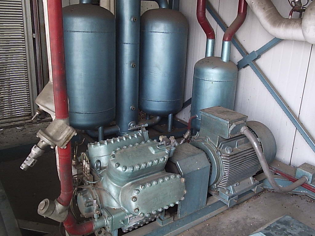 F 236 Sica Jugando Con La Mec 224 Nica Maquinas Termicas