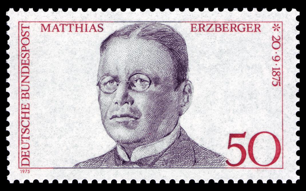 http://upload.wikimedia.org/wikipedia/commons/d/dc/DBP_1975_865_Matthias_Erzberger.jpg