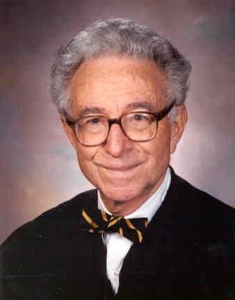 Daniel Mortimer Friedman CAFC portrait.jpg