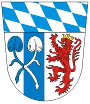 File:De rosenheim coat.png