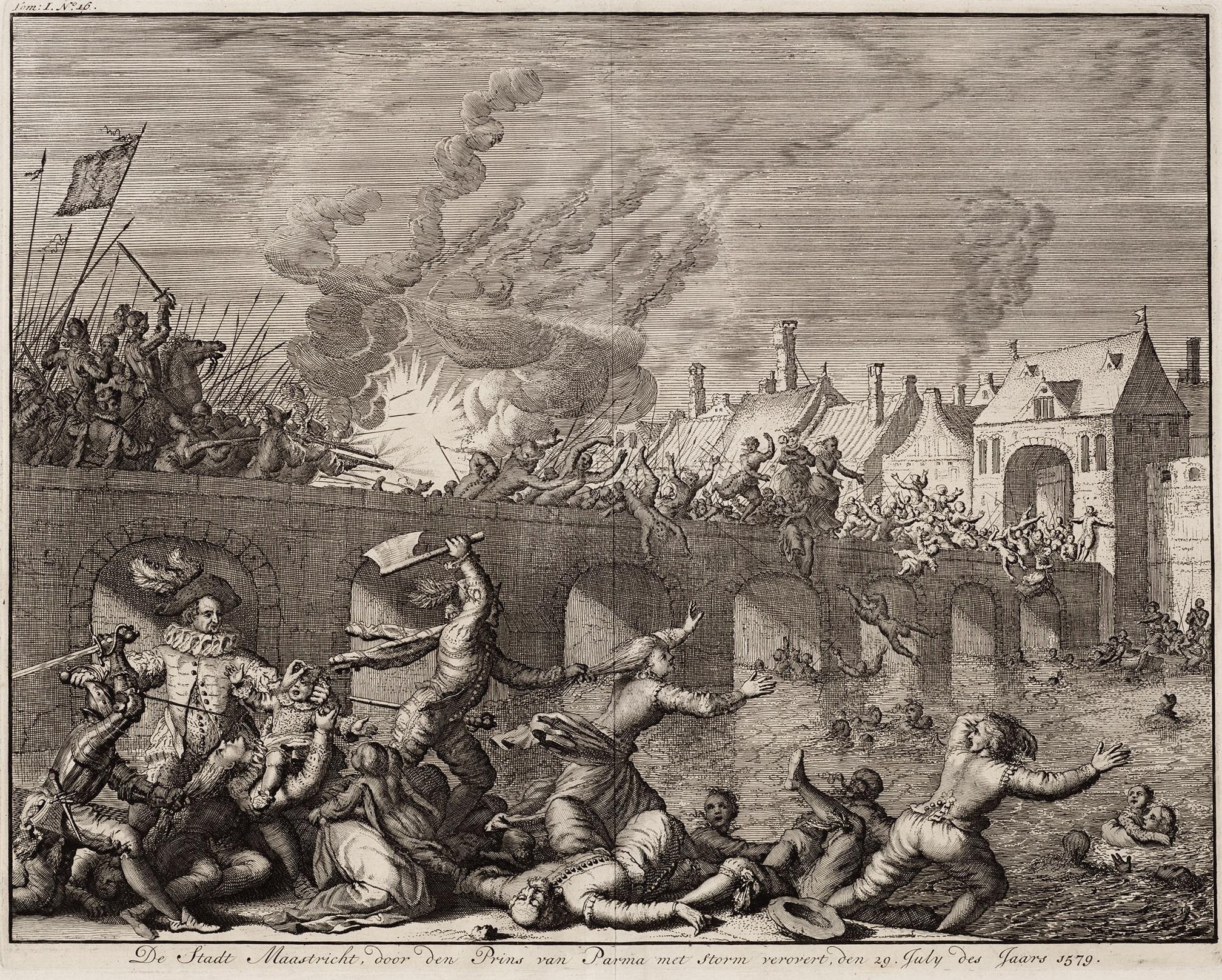 http://upload.wikimedia.org/wikipedia/commons/d/dc/De_stadt_Maastricht,_door_den_prins_van_Parma_(Alexander_Farnese)_met_storm_verovert,_den_29_july_des_jaars_1579_(Jan_Luyken,_1679).jpg