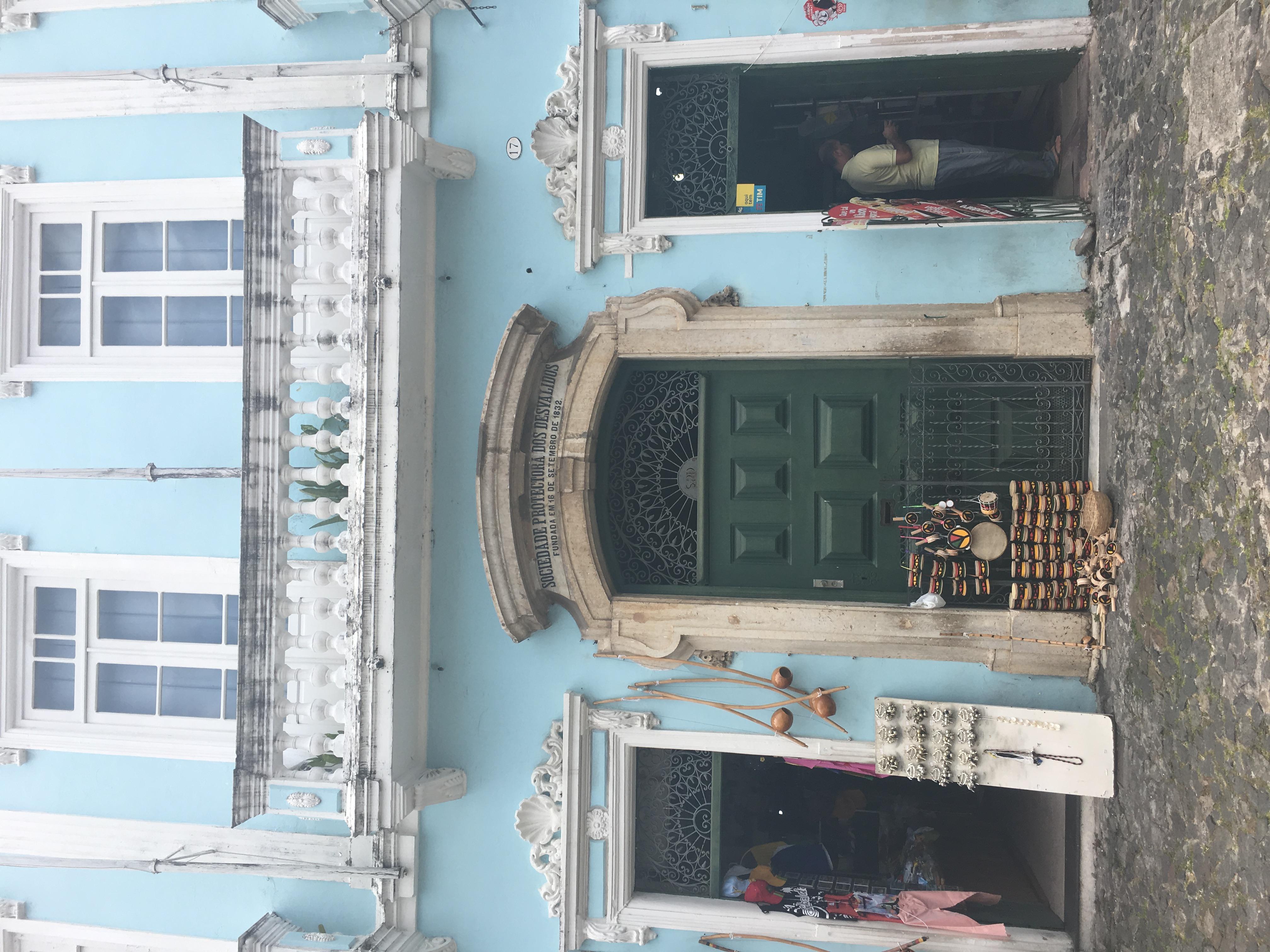 File:Detalhe da fachada da Sociedade Protetora dos Desvalidos.jpg ...