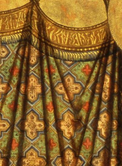 Duccio - Maestà - detail 01.jpg