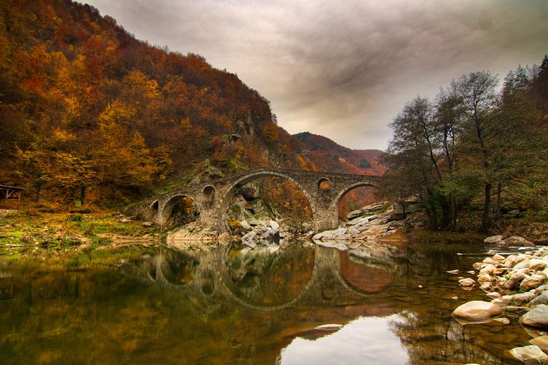 File:Dyavolski bridge.jpg