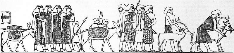 EB1911 Costume Fig. 2.—Asiatics visiting Egypt.jpg