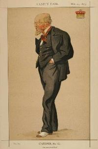 File Earl Of Harrington Vanity Fair 1873 10 25 Jpg