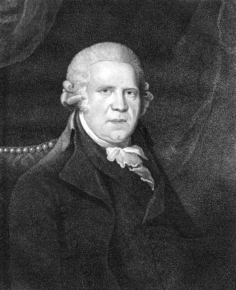 Edward Miller (musician) - Wikipedia