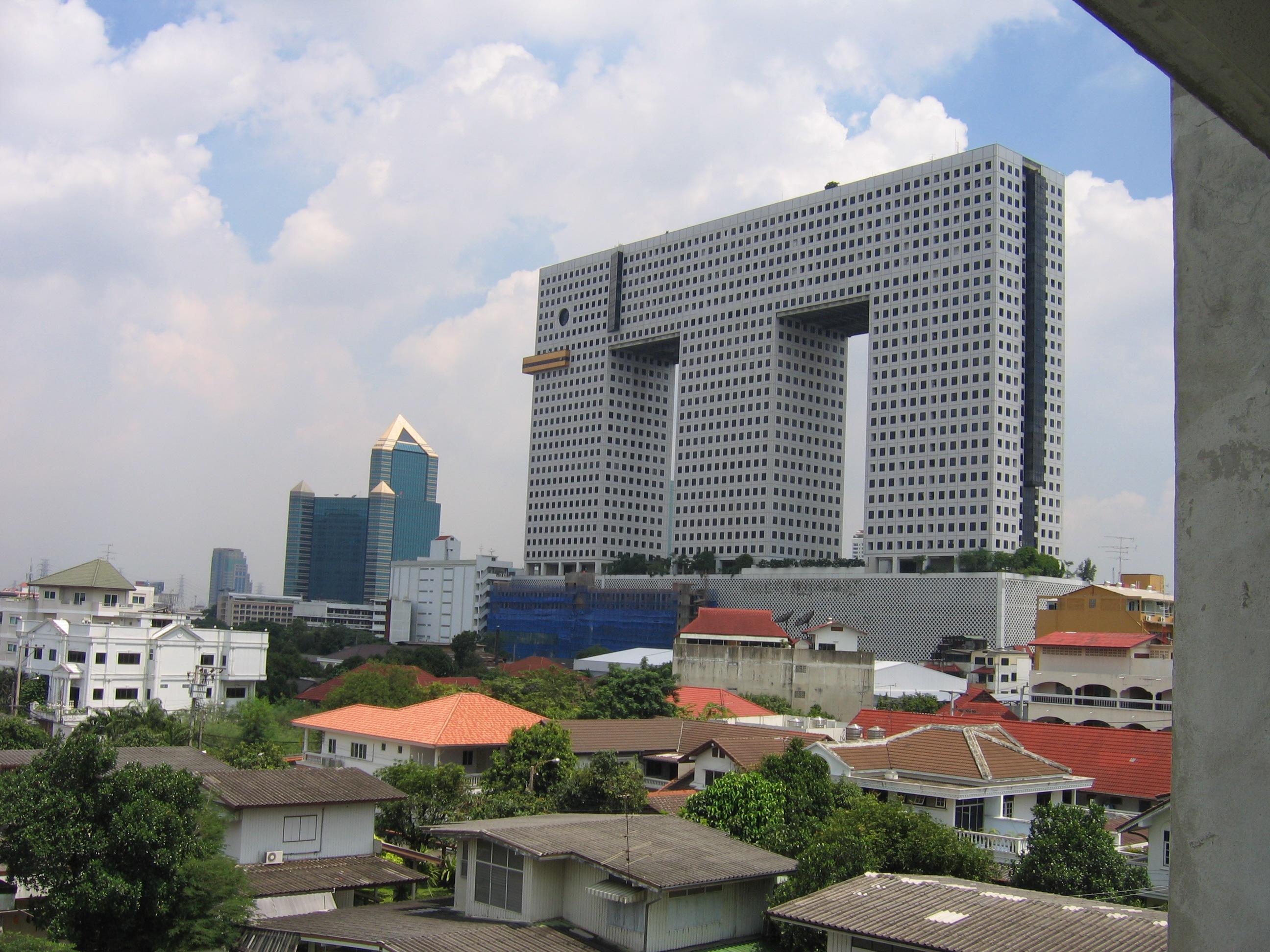 Elephant Tower Bangkok Elephant Tower.jpg