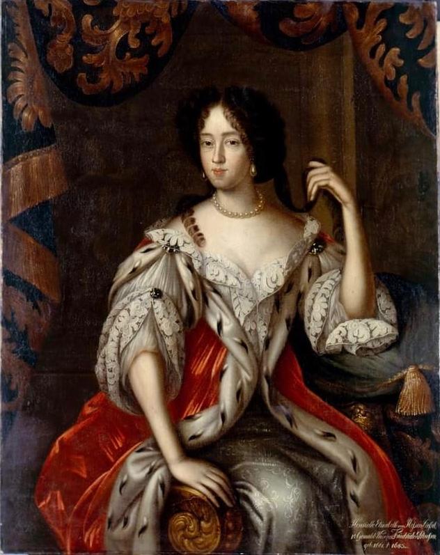 Elisabeth Henriette von Hessen Kassel.jpg