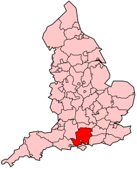 EnglandHampshire.png
