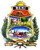 Escudo de Beni.JPG