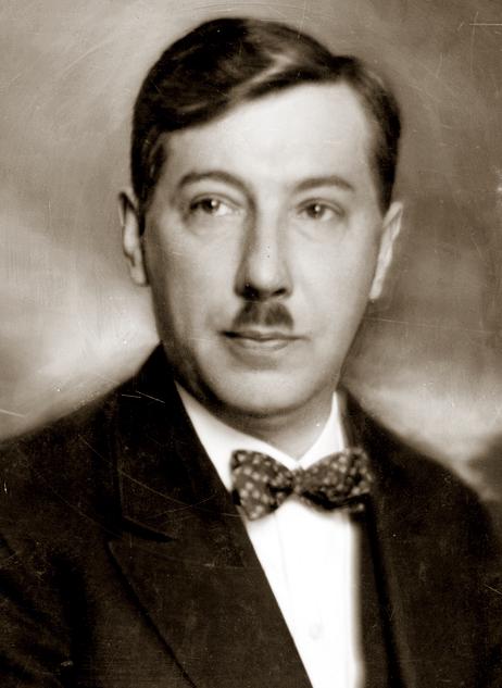 Eugeniusz_Kwiatkowski.PNG