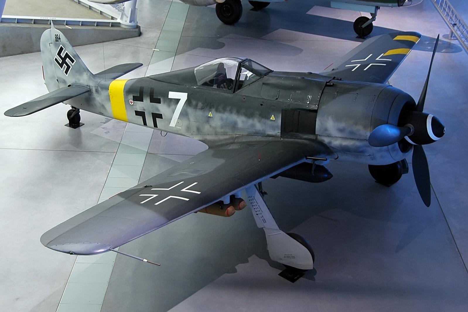 FW_190_F.jpg