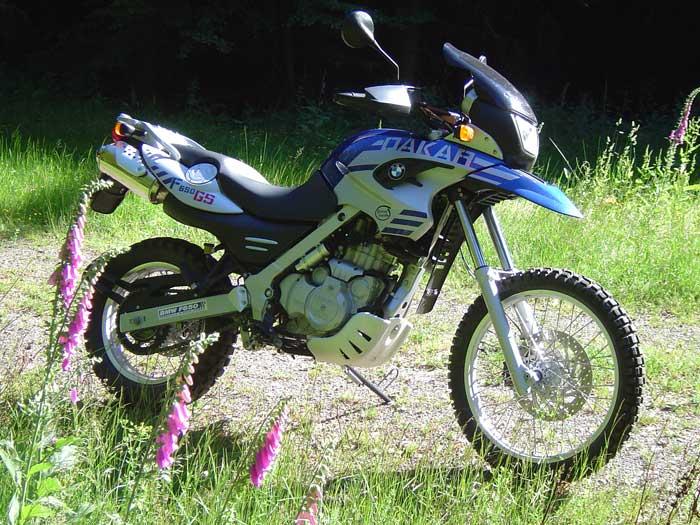 Kawasaki R Mpg