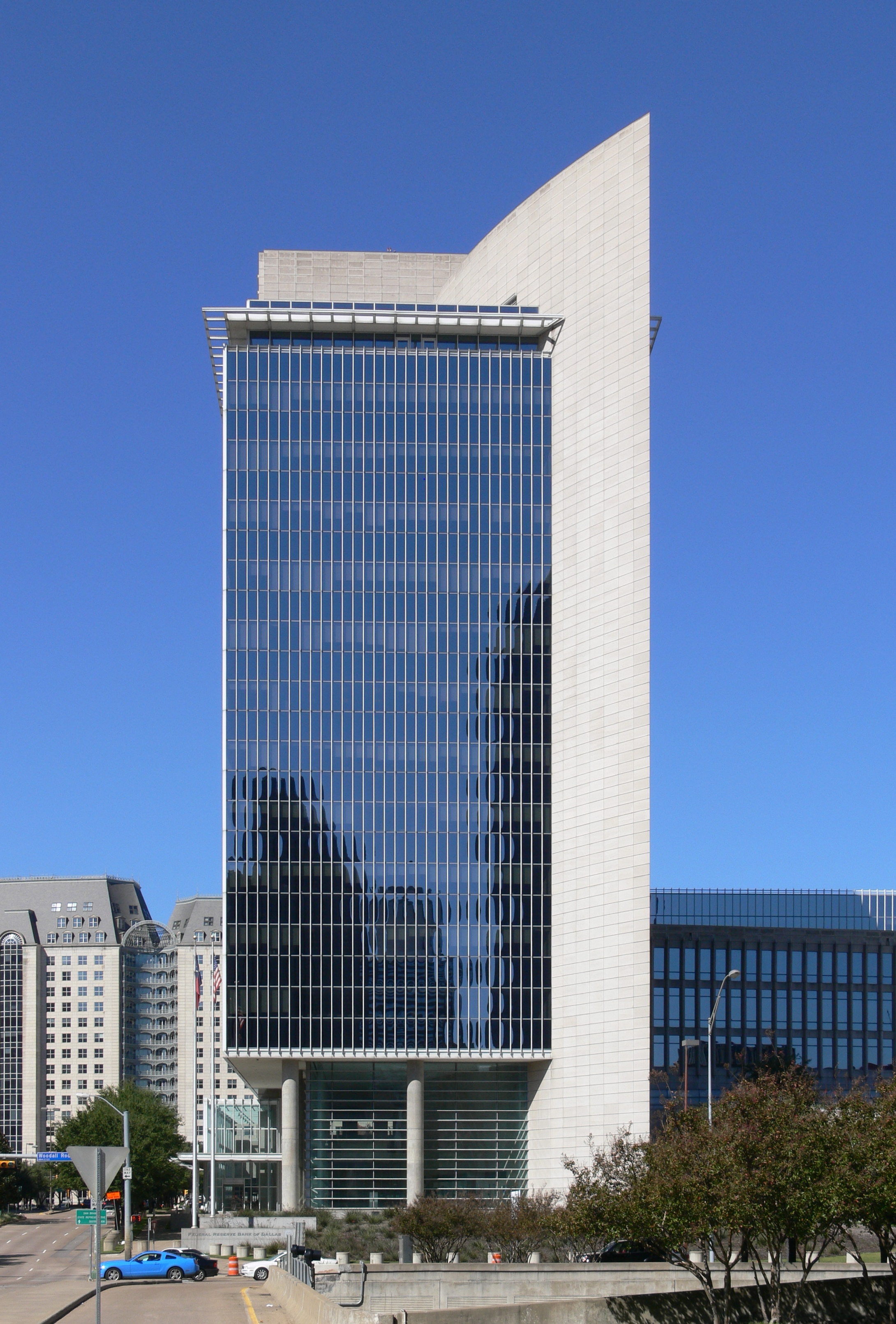 File:Federal Reserve Bank of Dallas 2 jpg - Wikimedia Commons