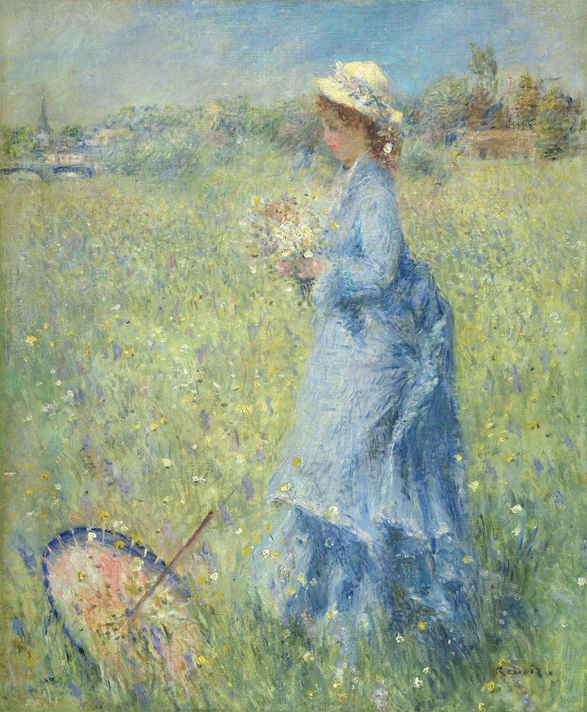 http://upload.wikimedia.org/wikipedia/commons/d/dc/Femme_cueillant_des_Fleurs_by_Pierre-Auguste_Renoir%2C_c1874%2C_oil_on_canvas.jpg